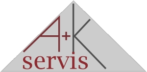 logo19small_pruhledne